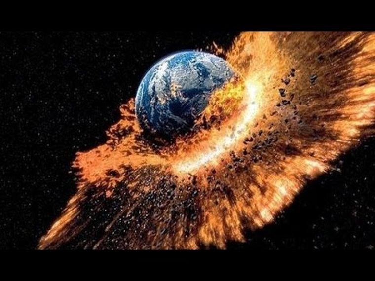 Sfârșitul lumii va veni în 2019. Cea mai sumbră predicție a lui Nostradamus care sperie întreaga lume