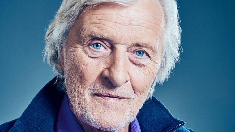 Actorul Rutger Hauer a murit la vârsta de 75 de ani