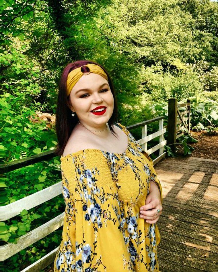 O tânără a rămas infertilă după ce i-a explodat un chist ovarian. Care sunt simptomele