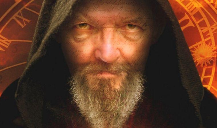 Previziunile lui Nostradamus pentru 2020. Ti se face pielea de gaina!