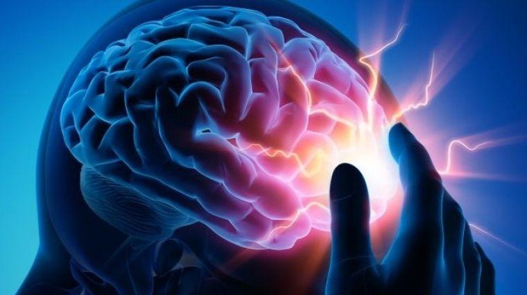 Accident vascular cerebral - metoda care îţi poate salva viaţa. Tot ce trebuie să știi!