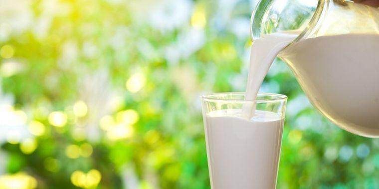 7 motive să nu mai consumi lapte niciodată, nici dacă mori de foame!