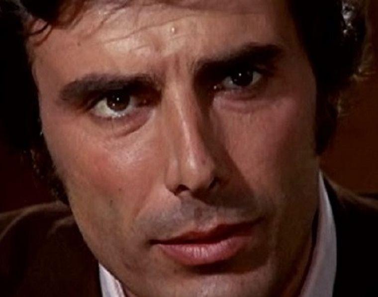 Actorul George Hilton, erou în numeroase filme western spaghetti în anii '60 şi '80, a murit
