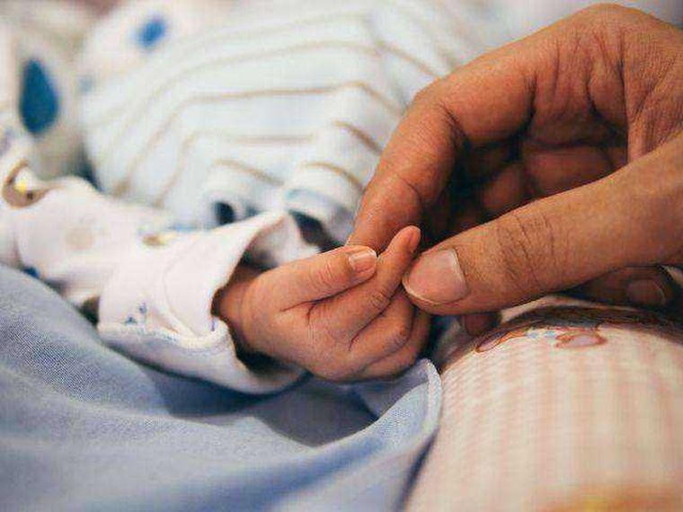 Nașterea naturală. De ce e mai sănătos să naști natural! 8 motive care te vor face să renunți la cezariană