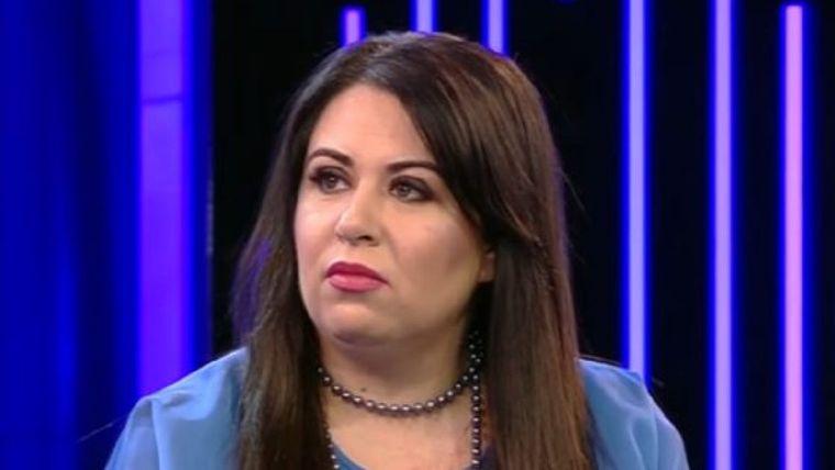 """Oana Roman, revoltată după ce ascultat înregistrarea dialogului Alexandrei cu polițistul care a răspuns la 112: """"Merită să aibă coșmaruri în fiecare zi!"""""""