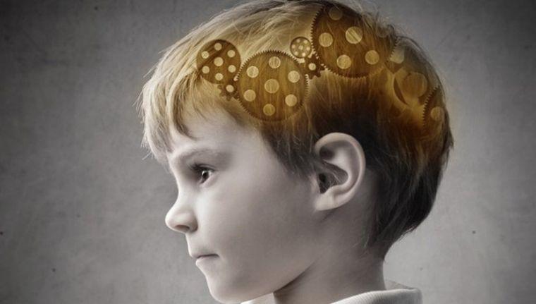 Ce se întâmplă în creierul copilului tău atunci când... îi citeşti. Descoperire fabuloasă a cercetătorilor