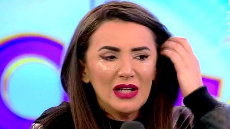 """Mara Bănică nu-și mai revine din șoc, după moartea lui Marcel Toader: """"Marcele, tu nu ai cum sa mori. Nu acum, pricepi???"""""""