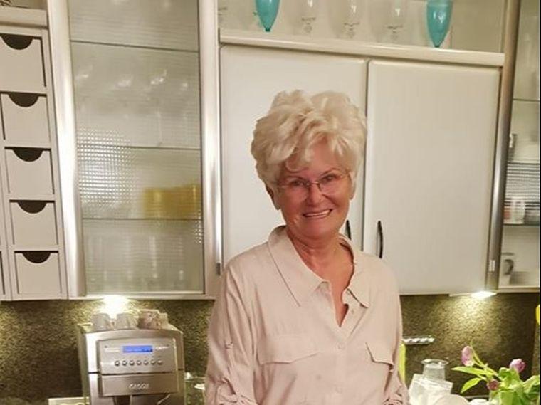 Monica Tatoiu și-a făcut o operație estetică! Ce și-a tăiat pentru a părea cu 10 ani mai tânără