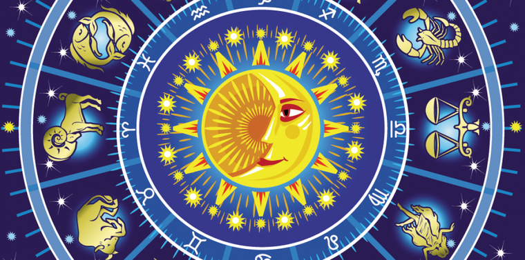 Horoscop joi, 8 august 2019. Lucruri minunate aduse de un context astral fascinant!