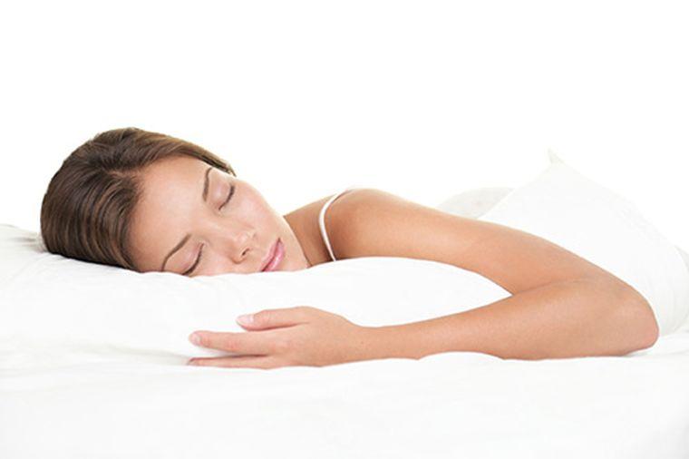 Ce se întâmplă cu organismul tău dacă dormi zilnic 8 ore