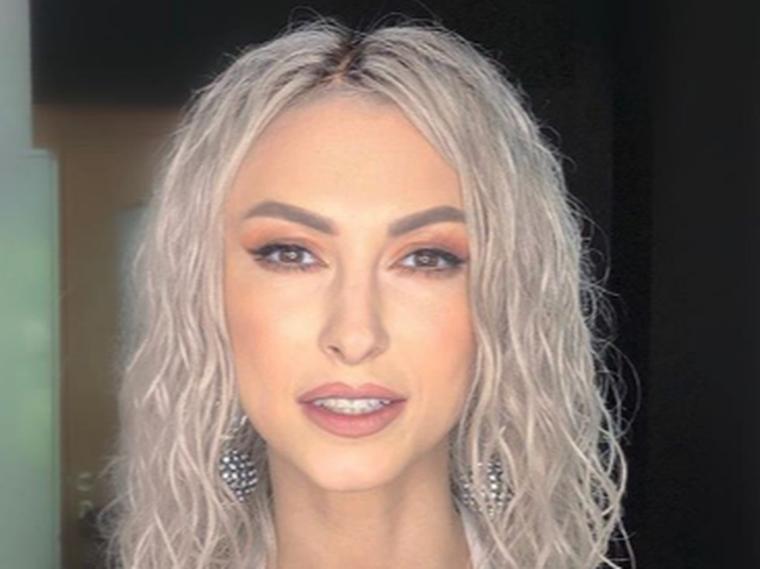 """Andreea Bălan a ajuns la psiholog: """"Mădălina Manole nu a fost sfătuită…"""""""