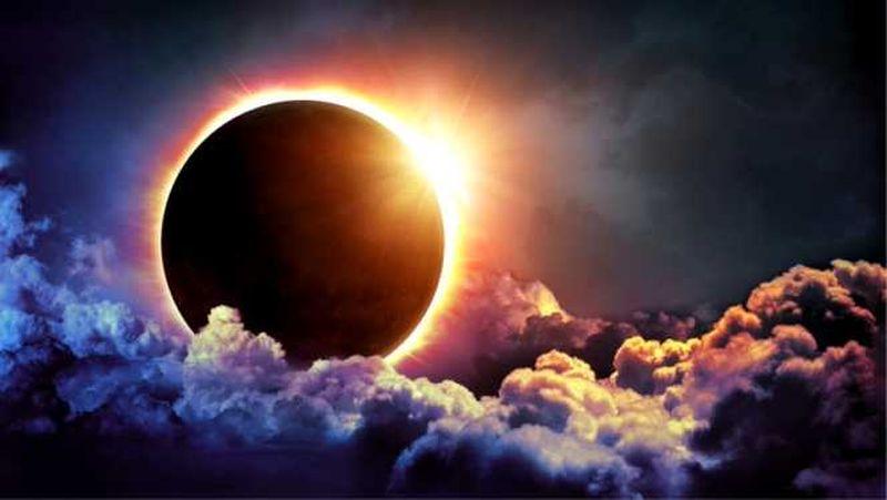 Horoscop Mariana Cojocaru pentru săptămâna 12 18 august 2019 - zodia Rac