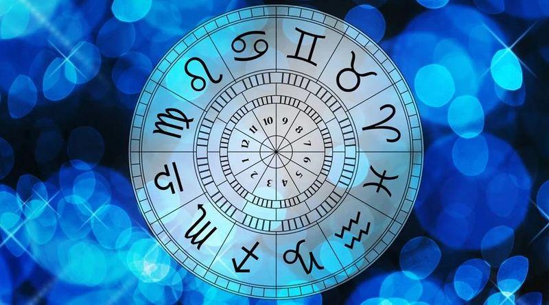 Horoscop Mariana Cojocaru pentru săptămâna 12 18 august 2019 - zodia Pesti