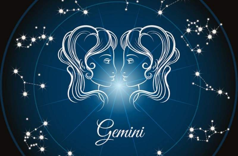 Horoscop săptămânal Mariana Cojocaru 18 - 24 iulie 2020