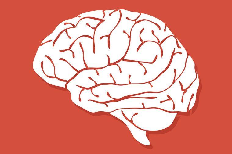 Semnele  care prevestesc boli grave: Accidetul Vascular Cerebral. Cum știi că vei face AVC