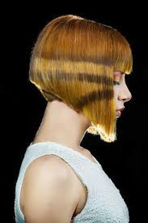 Cum să îți aranjezi părul scurt! 3 idei simple, care te scot din anonimat!