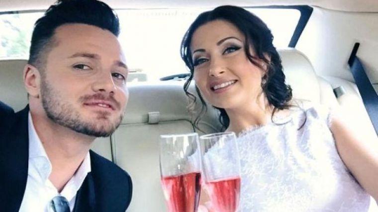 Surpriză uriaşă! Gabriela Cristea a decis unde va face nunta cu Tavi Clonda, din 24 august! Nimeni nu bănuia că va alege acest loc! EXCLUSIV!