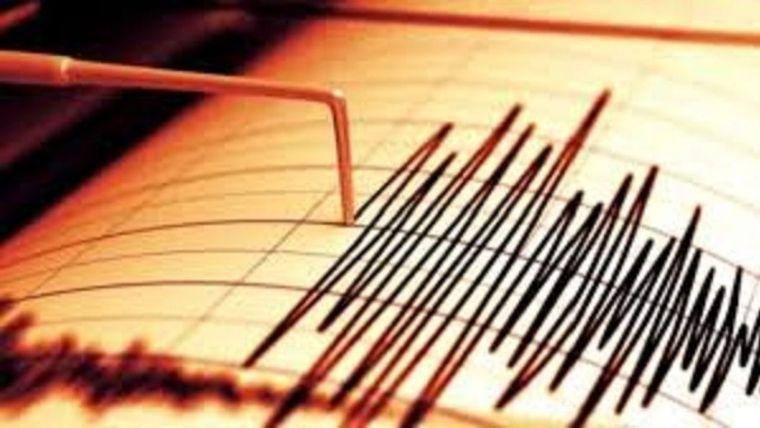 Un nou cutremur a lovit România! Al doilea în doar câteva ore!