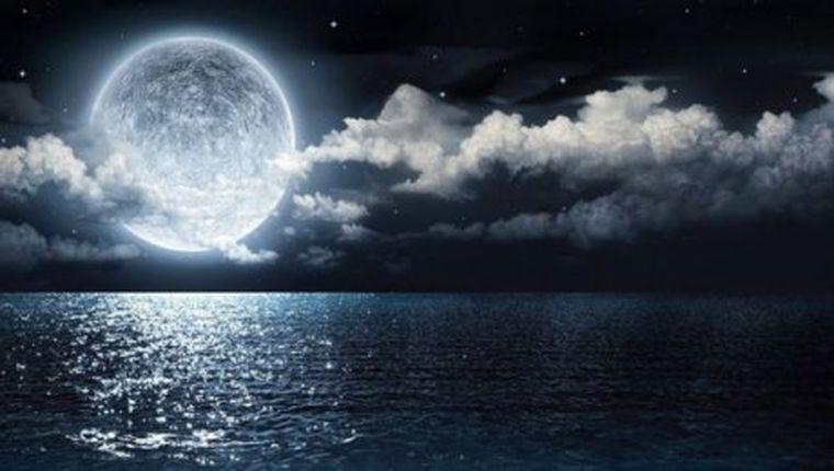 Horoscop luni, 19 august! Un început de săptămână cel puțin interesant. Luna plină a dat tot peste cap!