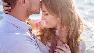5 idei de cadouri pentru el la aniversarea unui an de relatie