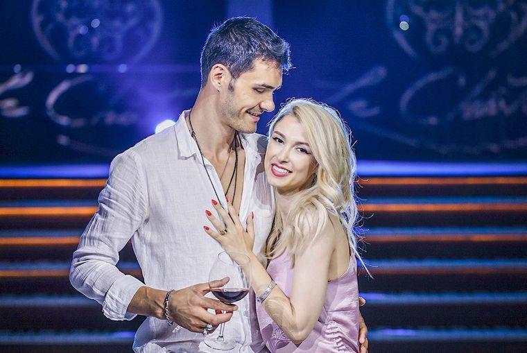 """Andreea Bălan i-a invitat la nuntă, dar s-a răzgândit: """"Nu doresc buluceală și să fiu stresată"""""""