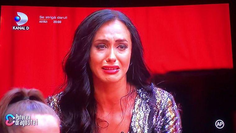 Bianca, ameninţată din toate părţile! Ella spune adevărul despre relaţia cu Livian, iar o fostă concurentă din primul sezon s-ar întoarce în casă pentru el! EXCLUSIV!