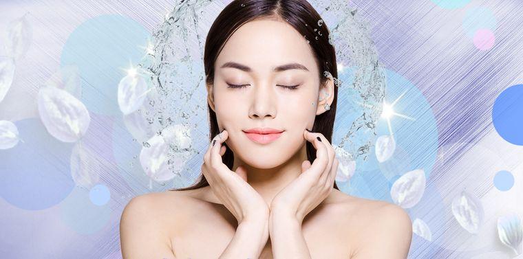 Hidratarea tenului - mit sau adevăr? Sfaturi de la un makeup artist premiat internațional