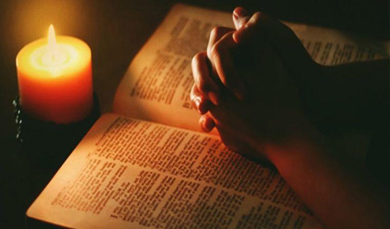 Rugăciunea cu care Arsenia Boca făcea miracole! O rostea mereu!