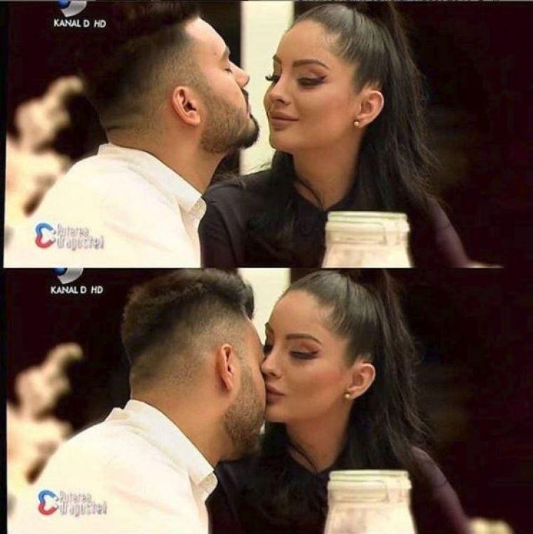 Bombă la Puterea Dragostei! Simina şi Jador se căsătoresc! Citeşte dezvăluirile care te vor lăsa fără cuvinte!
