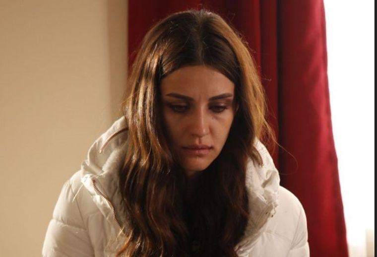 """Serialul toamnei, """"Lacrimi la Marea Neagra"""", are ASTĂZI marea premieră"""