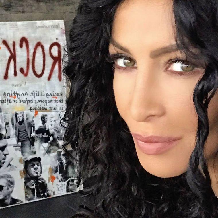 """Mihaela Rădulescu a exagerat cu operațiile estetice: """"I-a schimbat complet fizionomia"""""""