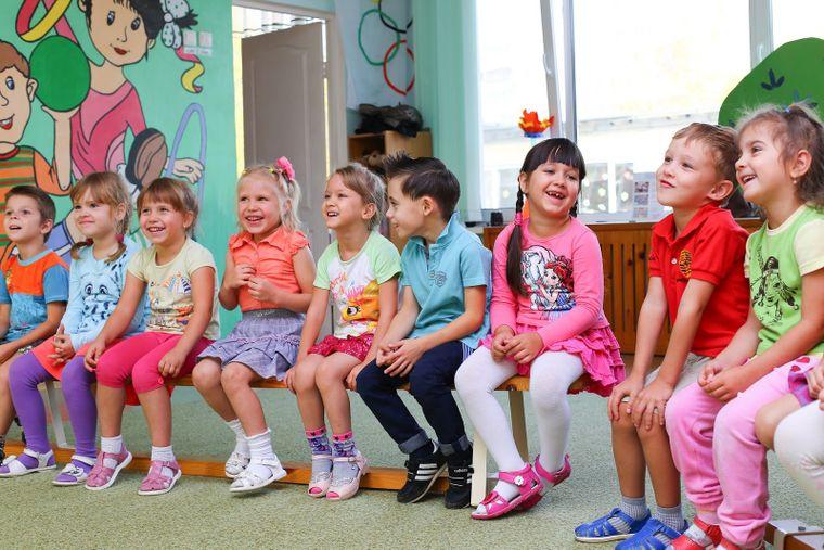 10 lucruri esențiale despre scarlatina la copii
