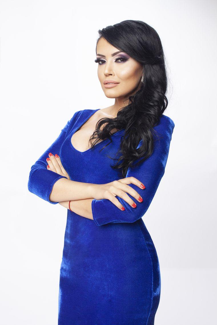 """Show-ul """"Puterea Dragostei"""" își demonstrează forța de seducție. Kanal D, lider de audiență"""