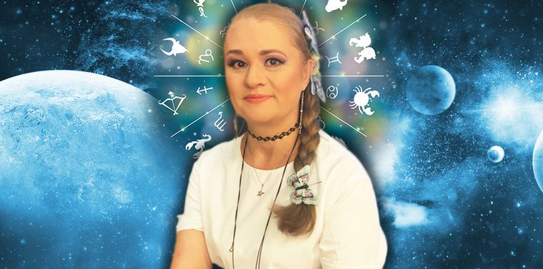 Horoscop Mariana Cojocaru pentru 15 - 21 septembrie. Echinocțiul de toamnă distruge tot! Zodiile care trebuie să se ferească cu orice preț!