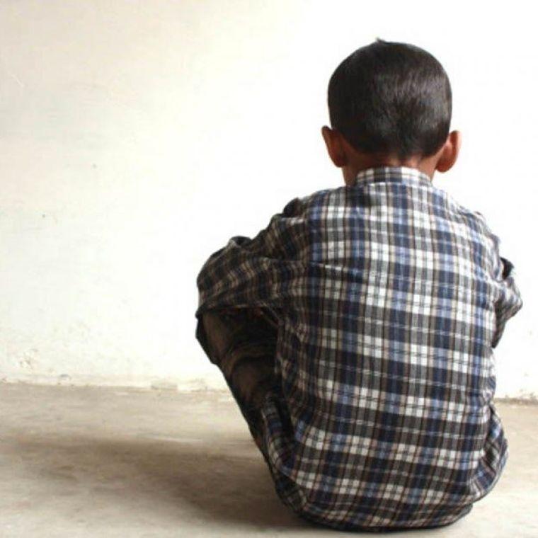 Tragedie după tragedie! Dumnezeule, cum a murit acest băieţel! Toată România e în stare de şoc!