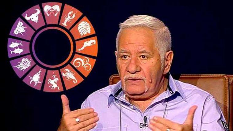 HOROSCOPUL runelor pentru 16-22 septembrie 2019, cu numerologul Mihai Voropchievici. O săptămână plină de foc!