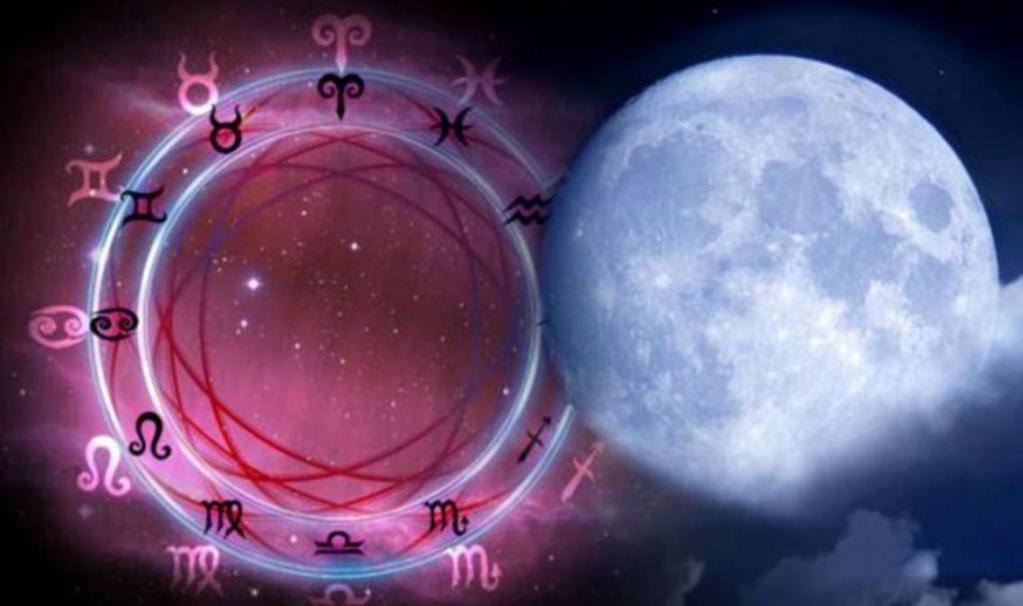 Horoscop luni, 16 septembrie. O zi plină de lacrimi! Astrele ne joacă feste! Zi de foc!