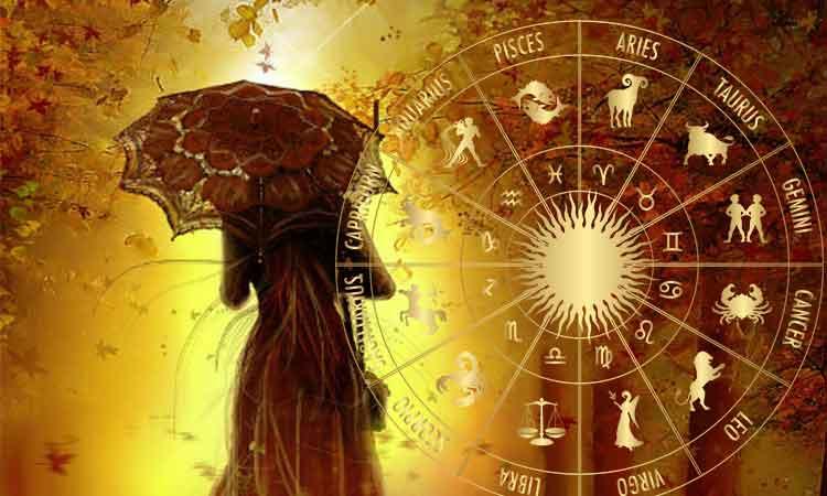Horoscop pentru miercuri, 26 septembrie 2018 - NewsVJ  |Horoscop 25 Septembrie 2020