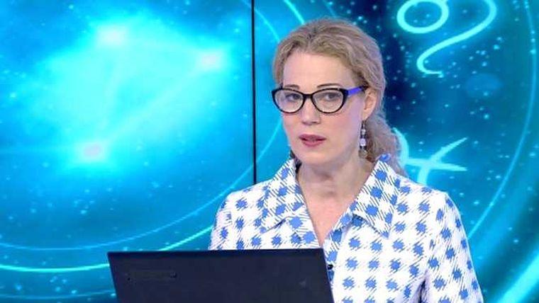 HOROSCOP 25 septembrie, cu Camelia Pătrășcanu.  O zi extrem de dificilă!