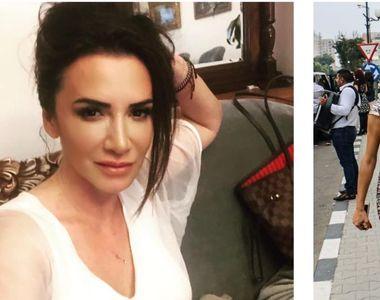 Mara Bănică a dezvăluit dieta cu care a slăbit 15 kilograme | Româneşti, Vedete | radiobelea.ro