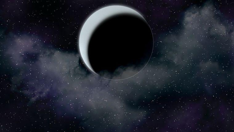 Luna Nouă în Balanță! Urmează o perioadă care va schimba viața tuturor zodiilor