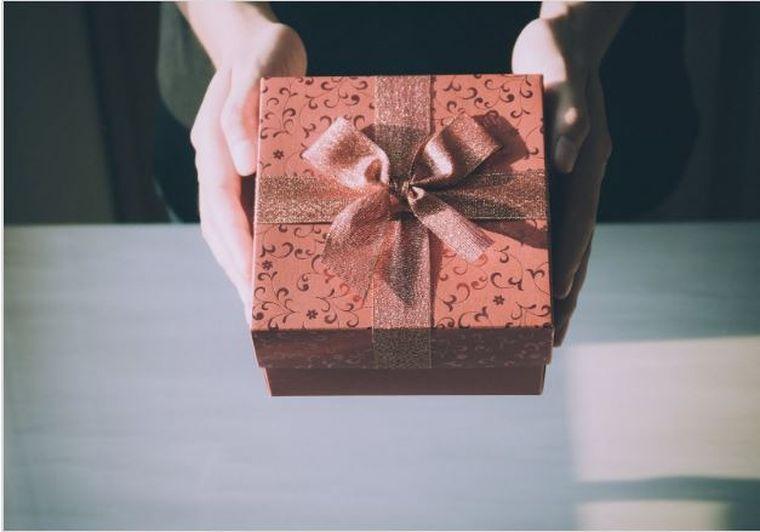 6 idei de cadouri pentru partenerul tău