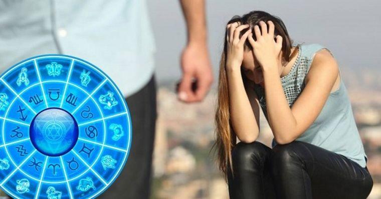 Horoscop duminică, 29 septembrie. O zi cum nu s-a mai văzut! Sunt zodii care vor plânge!