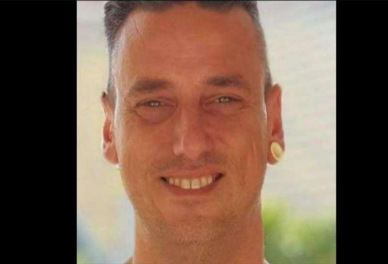 """Fosta logodnică a pedofului olandez face declarații HALUCINANTE! """"Am izbucnit în plâns când am aflat"""""""