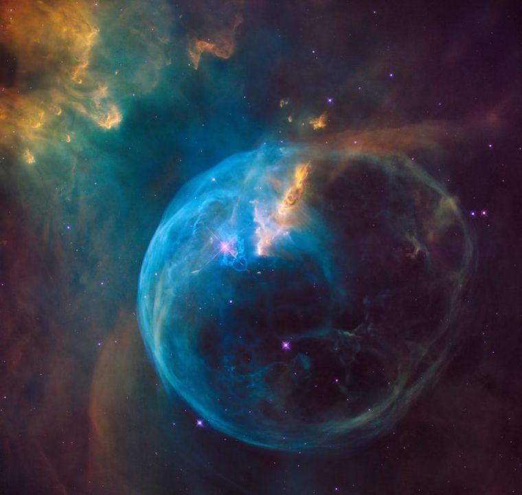 Horoscop 2 octombrie 2019. O zodie, pregătită să calce strâmb