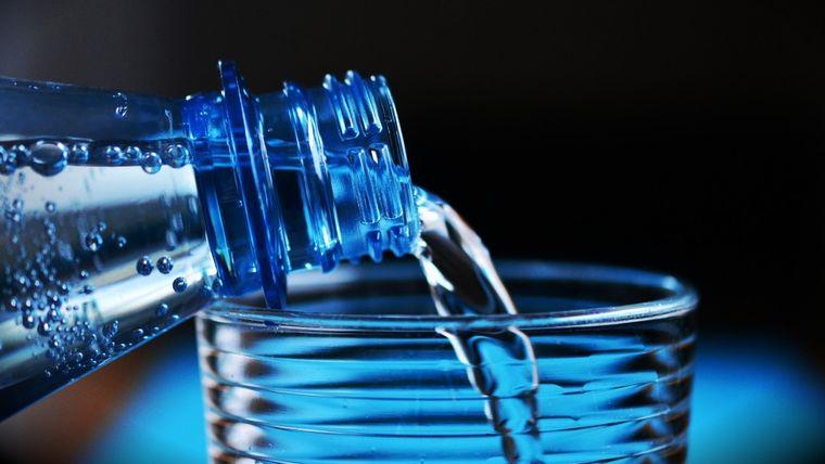 Ce este apa oligominerală și ce trebuie să știi despre ea?