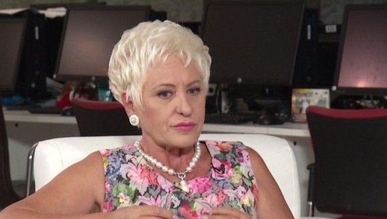 """Remediul Lidiei Fecioru pentru a scăpa de pistrui:""""Se ia o lingură de…"""". Te costă mai puțin de 3 lei!"""