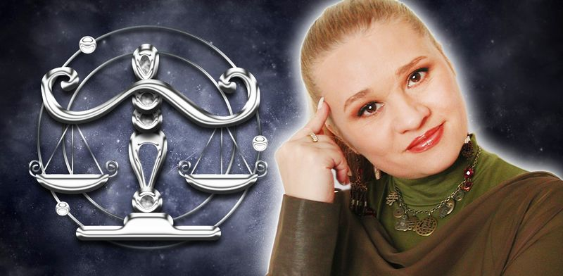 Horoscop Mariana Cojocaru - zodia balanta