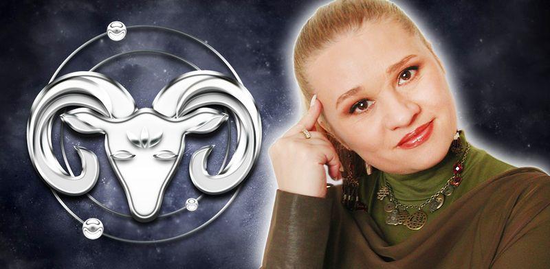 Horoscop Mariana Cojocaru - zodia Berbec