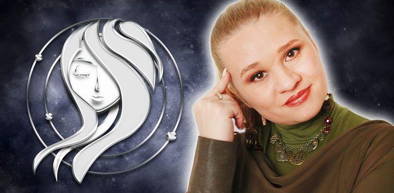 Horoscop Mariana Cojocaru - zodia Fecioara
